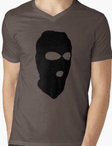Criminal Concept | Two Mens V-Neck T-Shirt