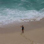 Cabo by diverdan0