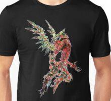 Thunder Menace Unisex T-Shirt