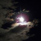 Moonshine by Highlyamused