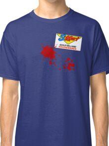 S-Mart Housewares Classic T-Shirt