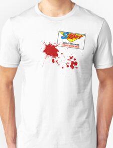 S-Mart Housewares T-Shirt