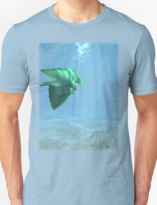 ff7 dreaming #1 T-Shirt