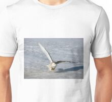 Hunting Sequence 4 Unisex T-Shirt