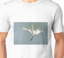 I Am Beautiful Unisex T-Shirt