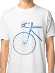 Crescent Bike Galaxy Classic T-Shirt