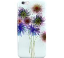 Softness iPhone Case/Skin