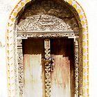 Around every corner tis the detail mate that blows you away. by jemmanyagah