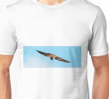 I Am Coming Fast Unisex T-Shirt