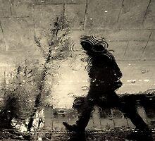 neslihan öncel 005 by Neslihan Öncel