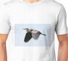 I Am Hungry Unisex T-Shirt