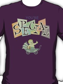 Fallout SPECIAL T-Shirt