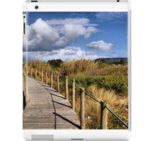 The Path iPad Case/Skin