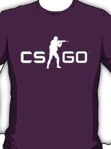 Counter Strike: Global Offensive T-Shirt