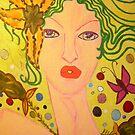 Feminine Flow by Femmesoleil