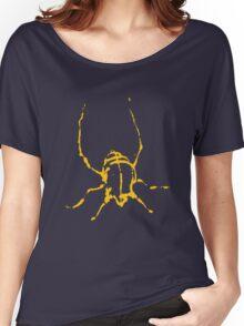 Beatle Women's Relaxed Fit T-Shirt