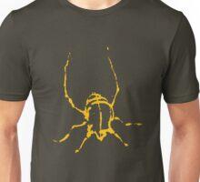 Beatle Unisex T-Shirt