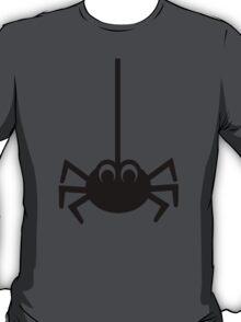 Comic spider T-Shirt