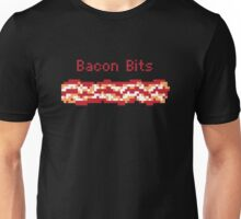 Bacon Bits Unisex T-Shirt