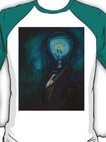 Light Headed 3 T-Shirt