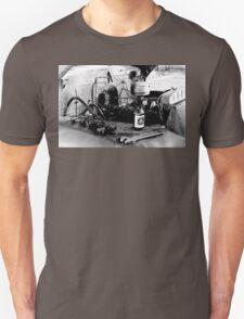 A1 Beer Unisex T-Shirt