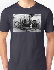 A1 Beer T-Shirt