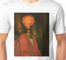 Light Headed 2 Unisex T-Shirt