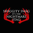 Swiggity Swag by Laura Spencer