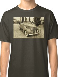 Cadillac Roadster Classic T-Shirt