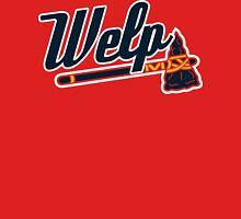 Welp Unisex T-Shirt