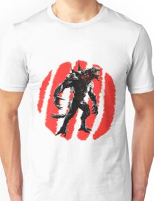 Goliath 2 T-Shirt