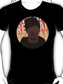 Funk Doc T-Shirt
