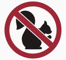 No squirrel Kids Clothes