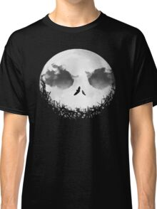 The Nightmare Before Christmas - Jack Skellington Classic T-Shirt