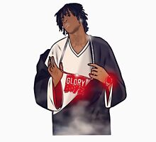 glory boyz ent chief keef Unisex T-Shirt