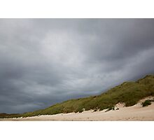 balnakeil beach Photographic Print