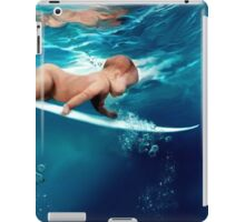 Francesca - alta calidad iPad Case/Skin