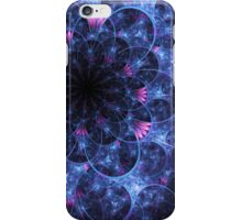 Blossoming Spring iPhone Case/Skin