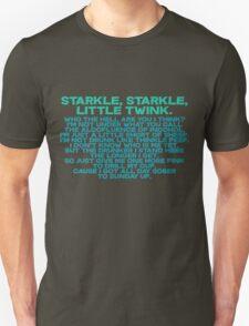 Starkle Starkle LittleTwink T-Shirt