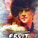 The Forbidden Fruit by Bob Bello