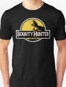 Bounty Hunter Rex T-Shirt