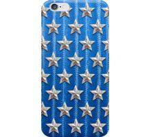 Glorie iPhone Case/Skin