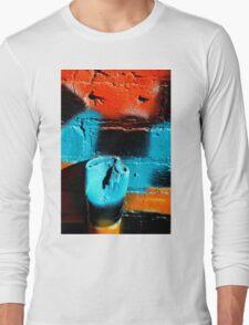 Pipe Dreams Long Sleeve T-Shirt