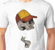Truckin' Unisex T-Shirt