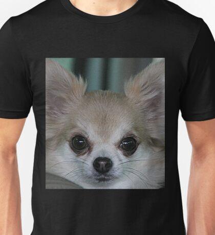 Izzy Unisex T-Shirt