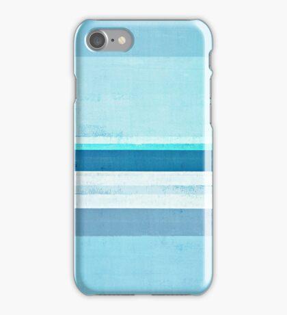 Icing iPhone Case/Skin