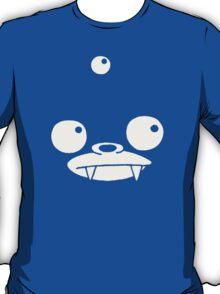 Nibbler Futurama T-Shirt