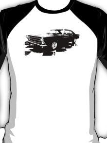1966 Ford Fairlane T-Shirt