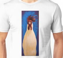 Cock-a-doodely-doo Unisex T-Shirt