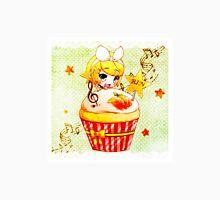 Rin's muffin Unisex T-Shirt